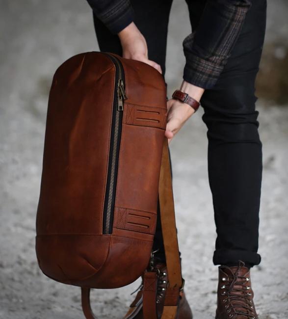 oaks-phoenix-motorcycle-bags-2.jpg | Image