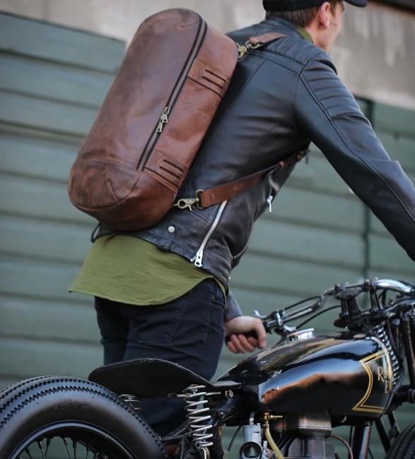 oaks-phoenix-motorcycle-bags-3.jpg | Image