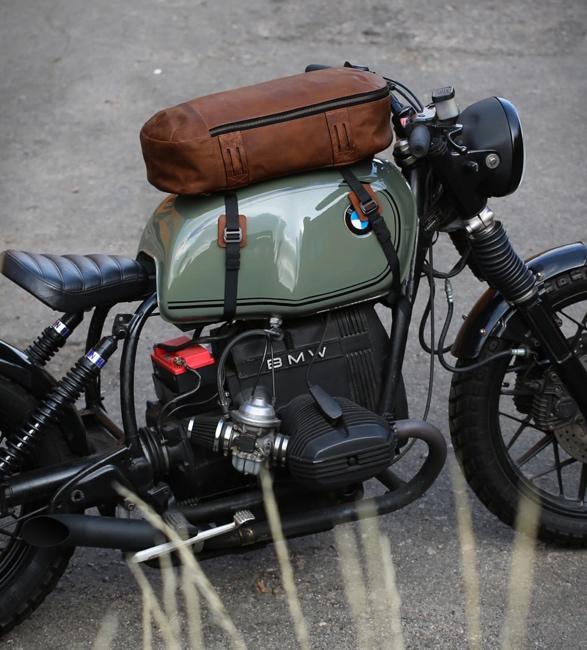 oaks-phoenix-motorcycle-bags-4.jpg | Image