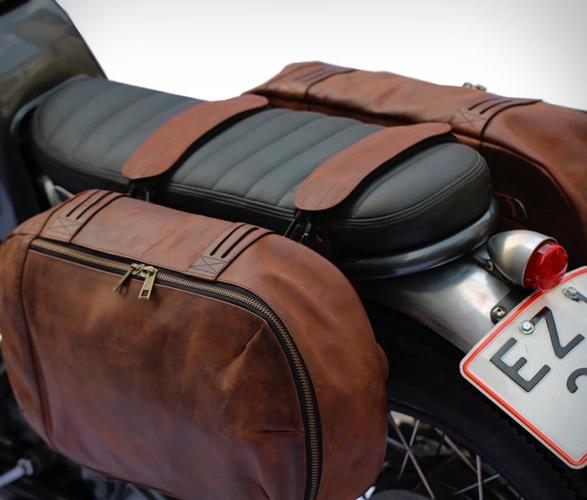oaks-phoenix-motorcycle-bags-7.jpg