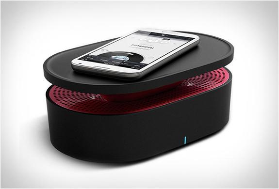 oaxis-bento-induction-speaker-6.jpg