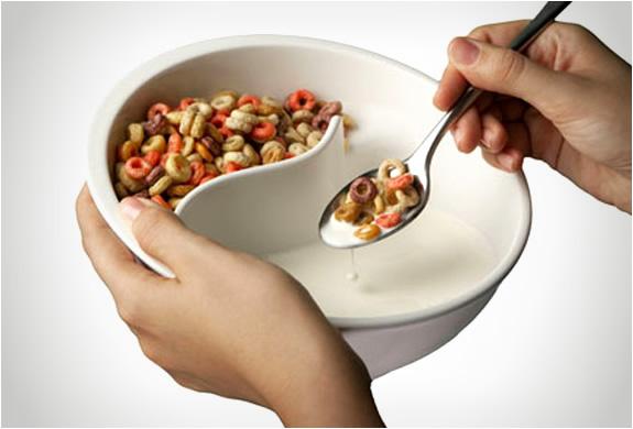 obol-bowl-4.jpg | Image
