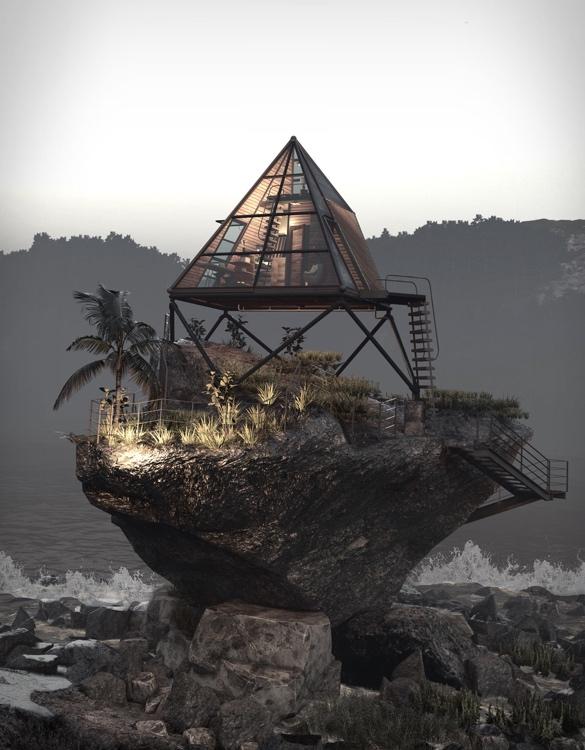 ocean-cabin-2.jpg | Image