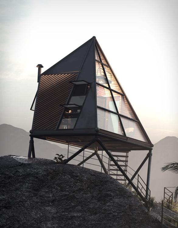 ocean-cabin-3.jpg | Image