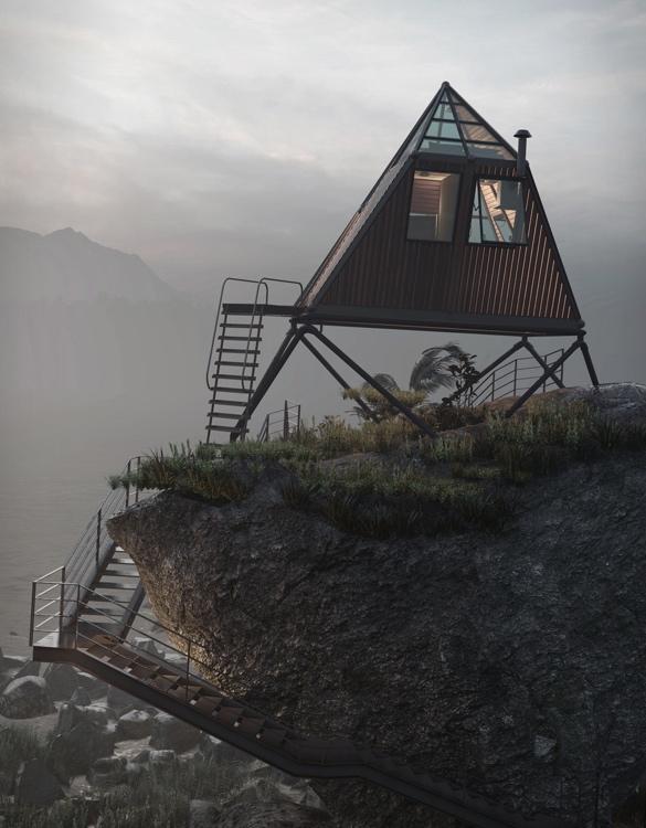 ocean-cabin-4.jpg | Image