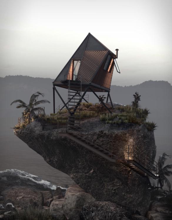ocean-cabin-7.jpg