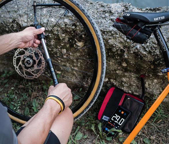 october-2017-bike-commuter-gear-footer.jpg | Image