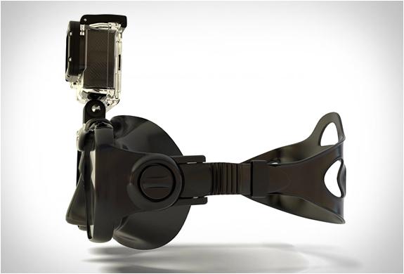octomask-3.jpg | Image