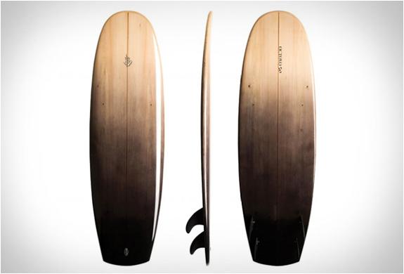 octovo-tilley-surfboards-6.jpg