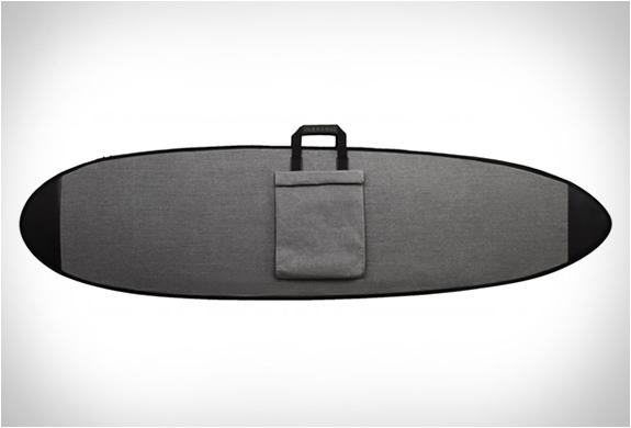 octovo-tilley-surfboards-7.jpg
