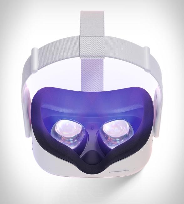oculus-quest-2-3.jpg | Image