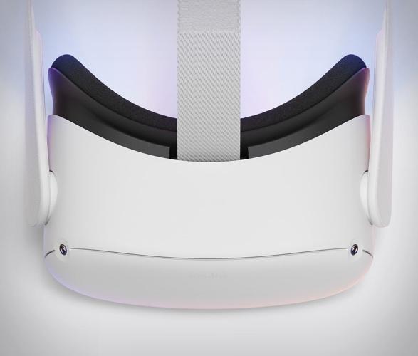 oculus-quest-2-4.jpg | Image