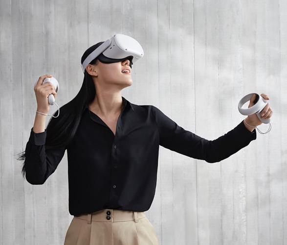 oculus-quest-2-6.jpg