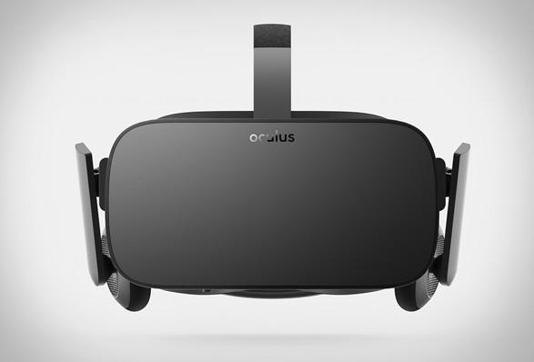 oculus-rift-2.jpg | Image