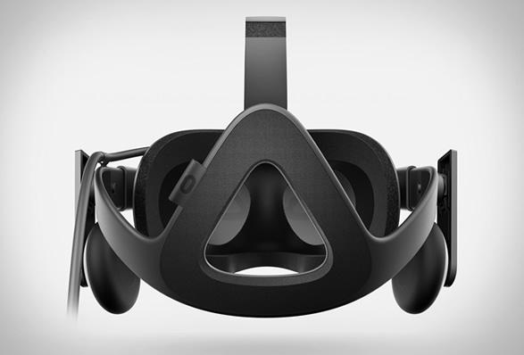 oculus-rift-3.jpg | Image