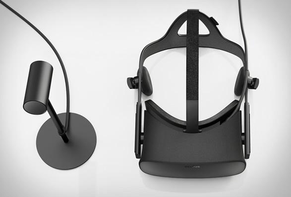 oculus-rift-4.jpg | Image