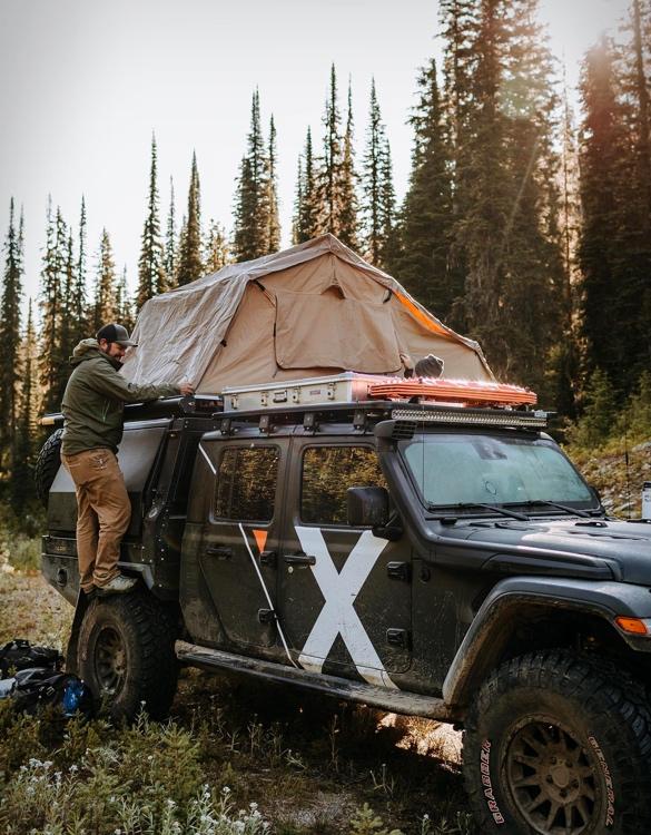odin-jeep-gladiator-1.jpg | Image