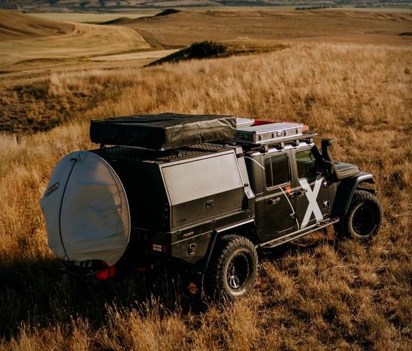 odin-jeep-gladiator-10.jpg