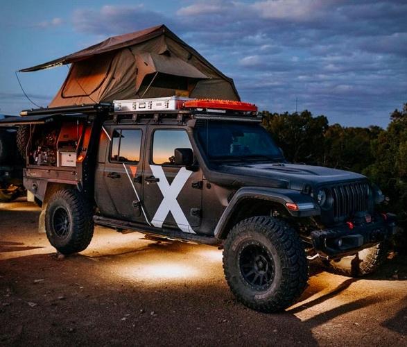 odin-jeep-gladiator-11.jpg