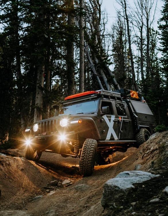 odin-jeep-gladiator-12.jpg