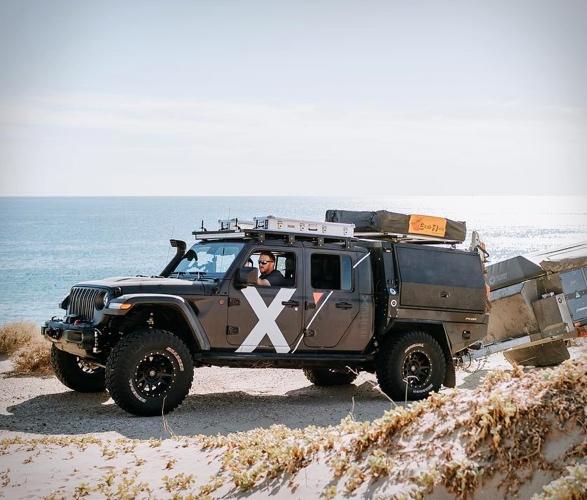 odin-jeep-gladiator-13.jpg