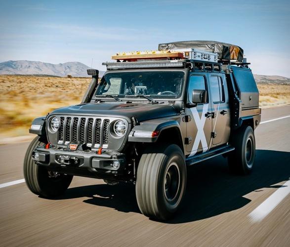 odin-jeep-gladiator-14.jpg