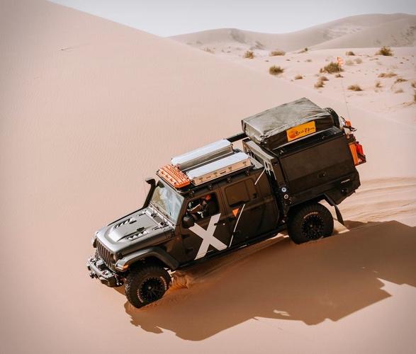 odin-jeep-gladiator-15.jpg