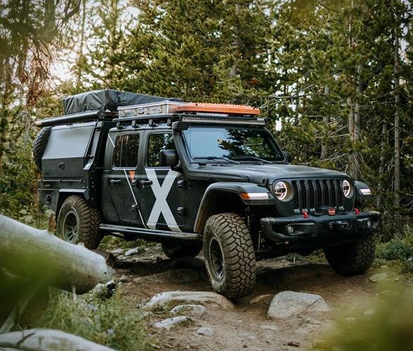 odin-jeep-gladiator-2.jpg | Image
