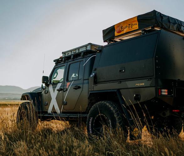 odin-jeep-gladiator-3.jpg | Image