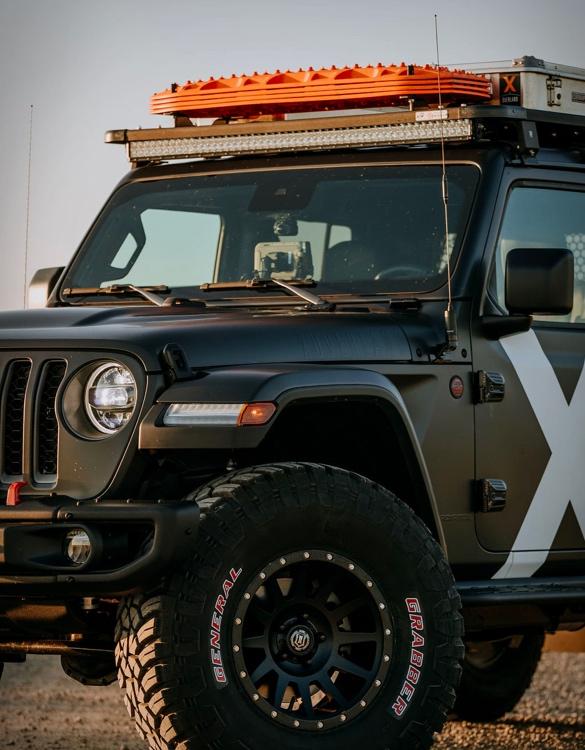 odin-jeep-gladiator-4.jpg | Image