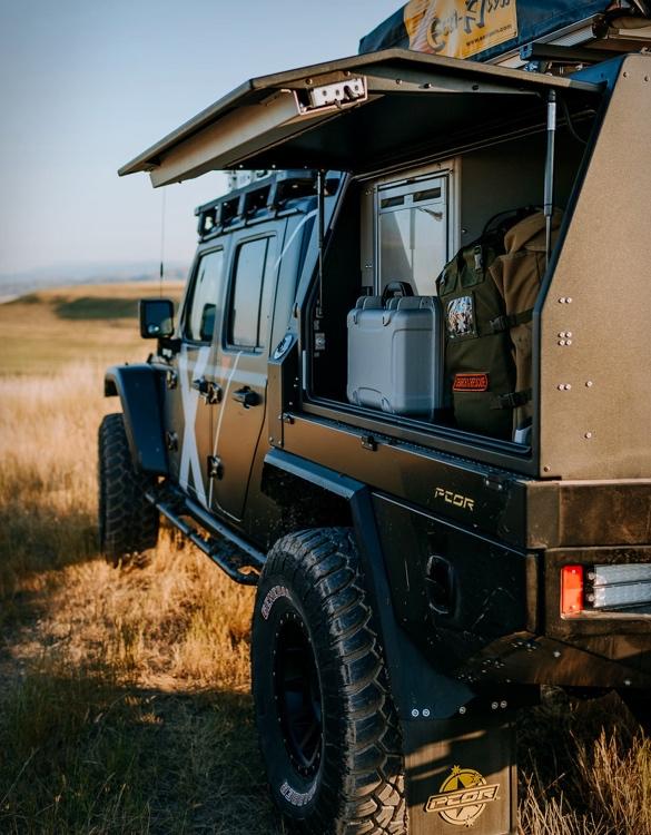 odin-jeep-gladiator-5.jpg