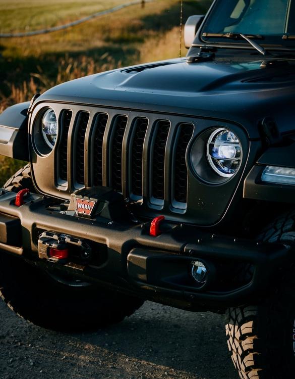 odin-jeep-gladiator-6.jpg