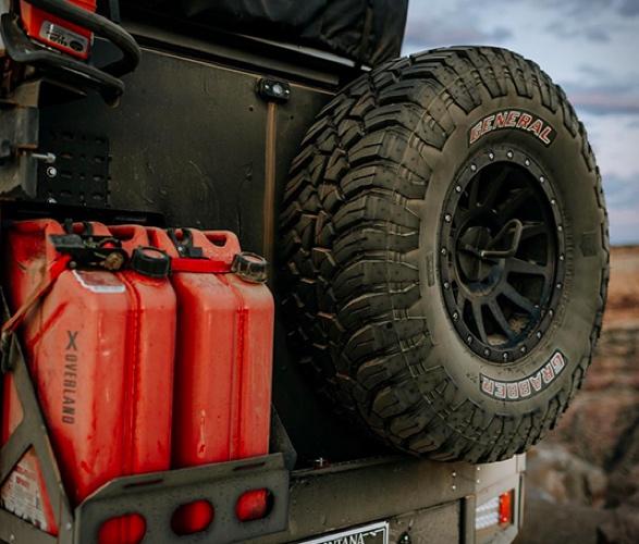 odin-jeep-gladiator-7.jpg