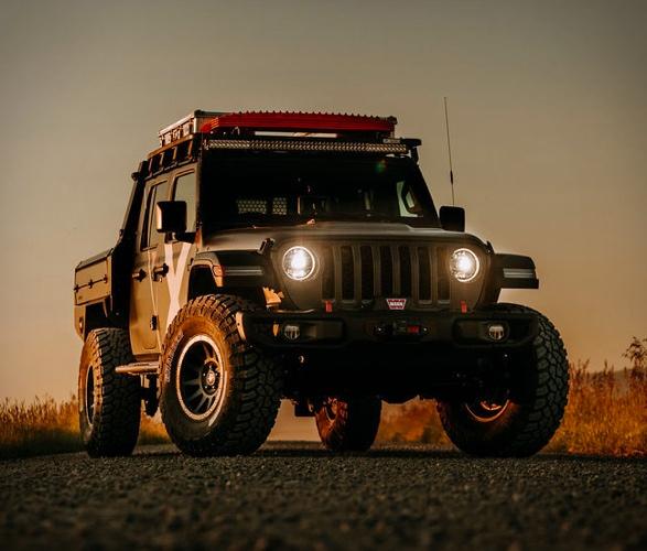 odin-jeep-gladiator-9.jpg