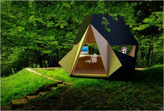 office-pods-3.jpg   Image