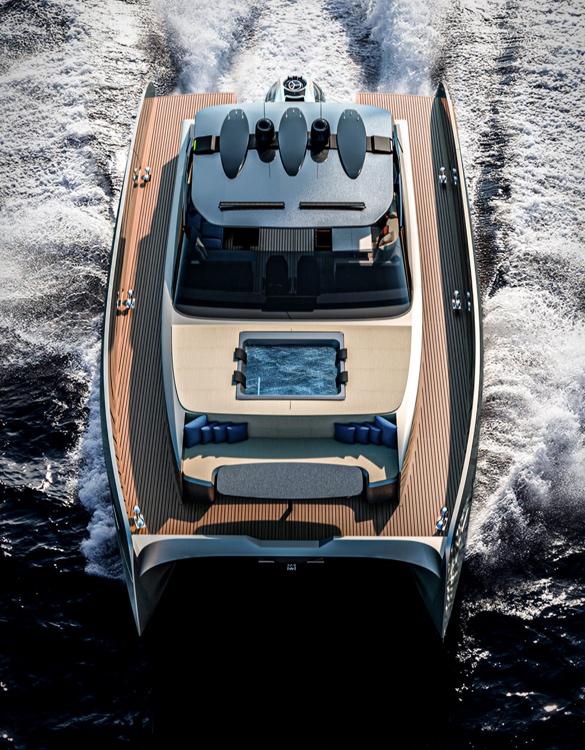 officina-armare-aquanaut-catamaran-1.jpg | Image