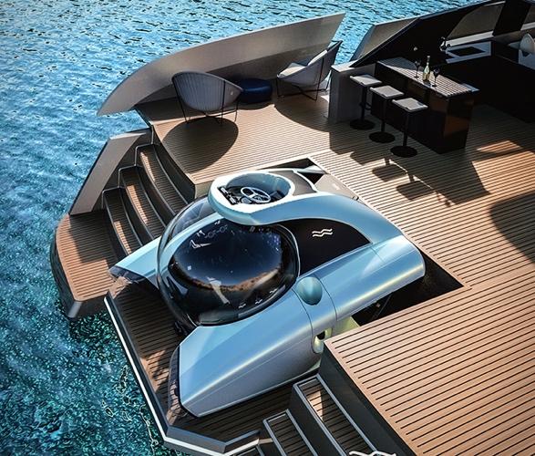 officina-armare-aquanaut-catamaran-2.jpg | Image