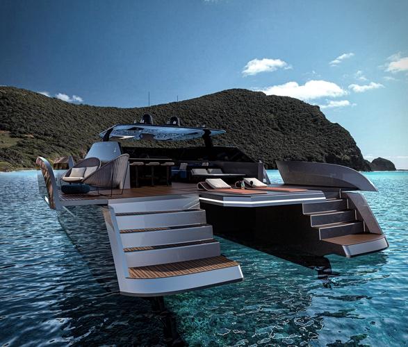 officina-armare-aquanaut-catamaran-3.jpg | Image