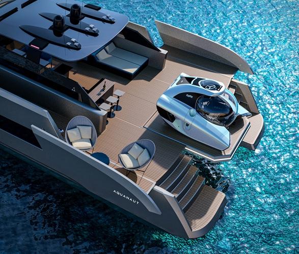 officina-armare-aquanaut-catamaran-6.jpg