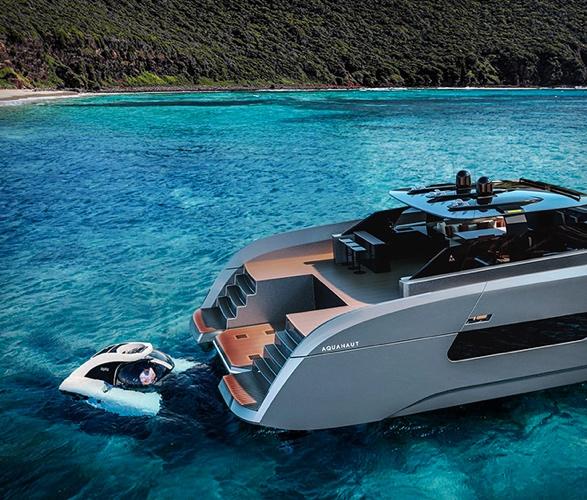 officina-armare-aquanaut-catamaran-7.jpg