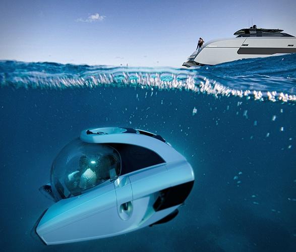 officina-armare-aquanaut-catamaran-8.jpg