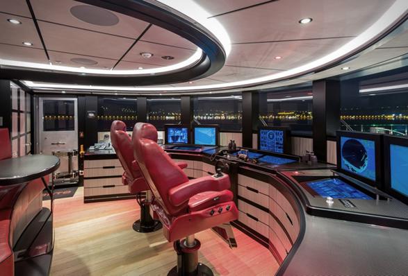 okto-superyacht-12.jpg