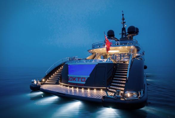 okto-superyacht-15.jpg