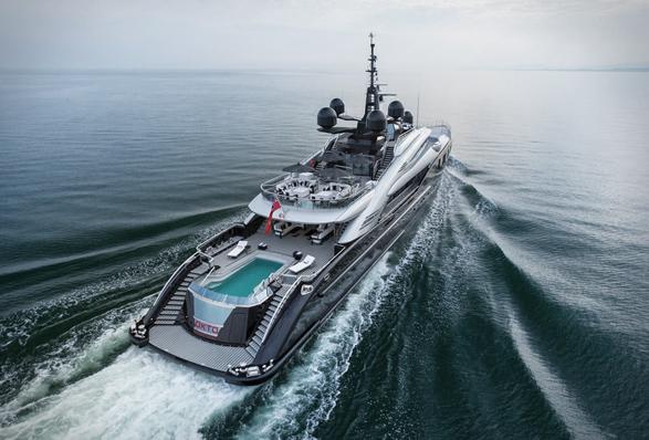 okto-superyacht-3.jpg | Image