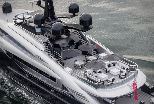 okto-superyacht-4.jpg | Image