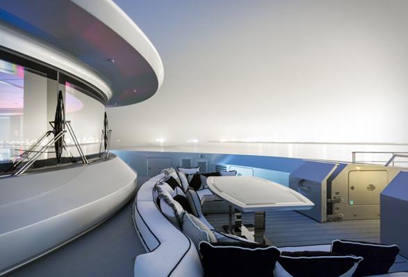 okto-superyacht-5.jpg | Image