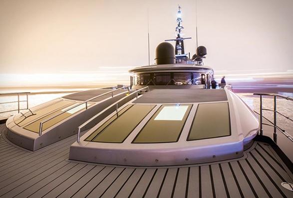 okto-superyacht-6.jpg