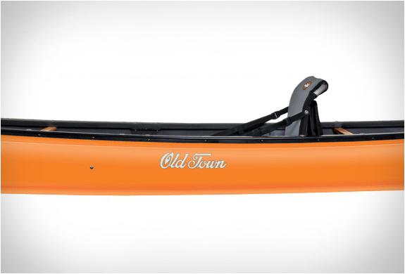 old-town-next-canoe-3.jpg   Image