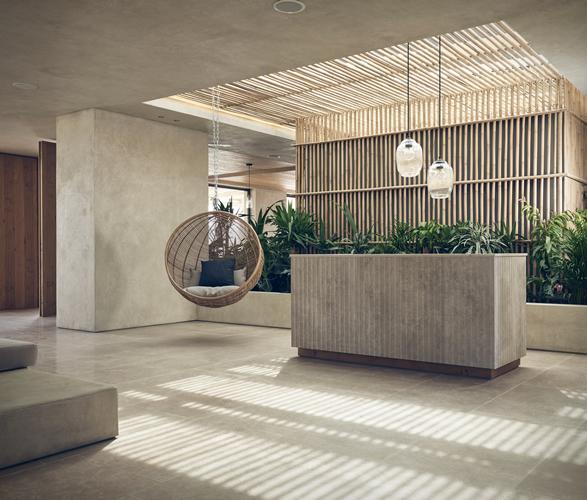 olea-hotel-15.jpg