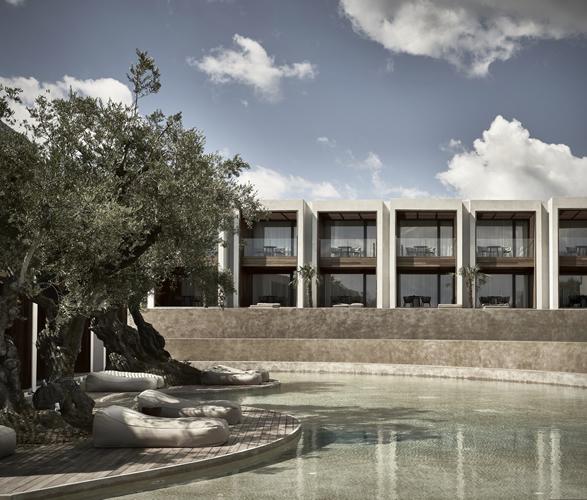 olea-hotel-2.jpg | Image
